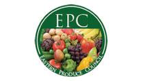 Eastern Produce Council
