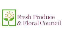 Fresh Produce %amp; Floral Council
