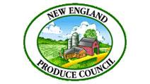 New England Produce Council